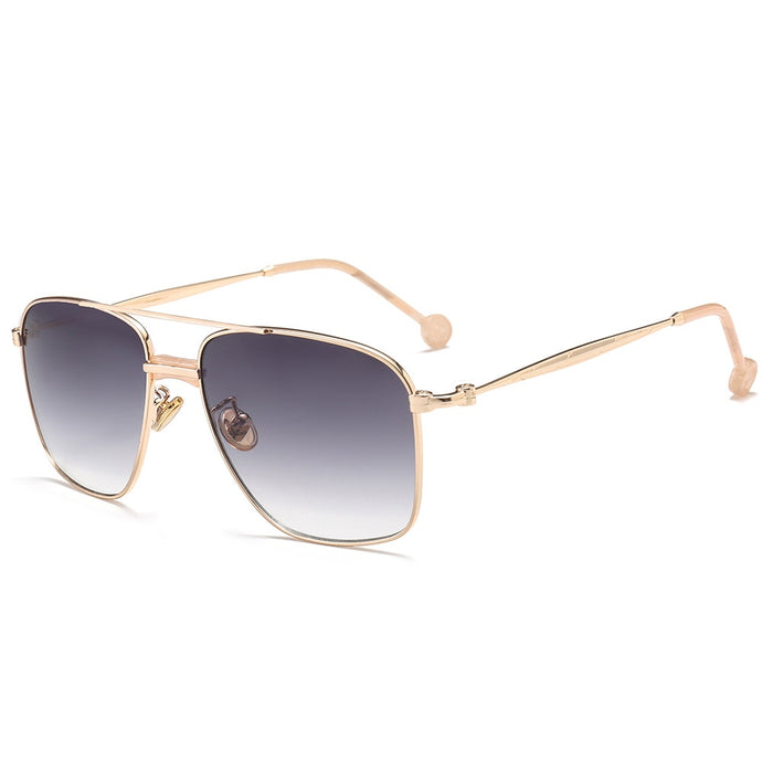 Miami- Men's Sunglasses