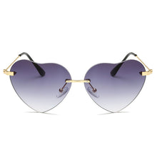 Load image into Gallery viewer, Got Heart - Women's Sunglasses - All Models (9)