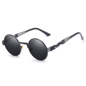 Trapper - Vintage Quavo-Style Sunglasses - All Models (14)