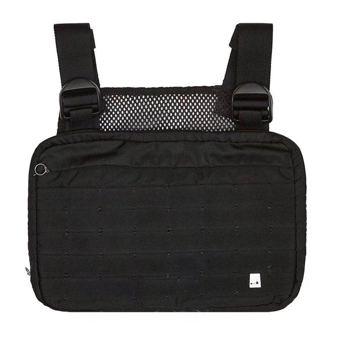 Men's Chest Rig Bag - SWAT Team