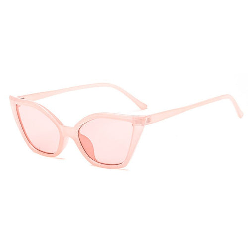 Diva - Women's Sunglasses (8 Colour-Ways)