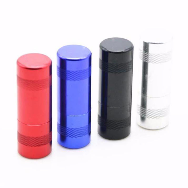 8g Aluminium N20 High Quality Mini Dispenser