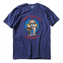 Load image into Gallery viewer, Los Pollos Breaking Bad T Shirt