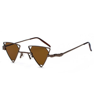 Just Tri Me - Women's Sunglasses