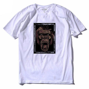 King Kong T Shirt