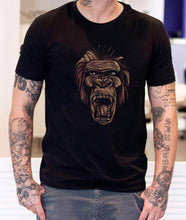 Load image into Gallery viewer, King Kong T Shirt