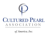 Cultured Pearl Association Pearl Fine Jewelry Winner 2019 LexiMazz Designs
