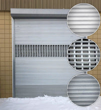 Load image into Gallery viewer, Ultra Guard Roll Shutter System - Rollshutters by security shutter