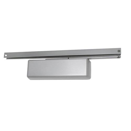 Heavy Duty Low Profile Track Arm Door Closer | LCN 4040xpt