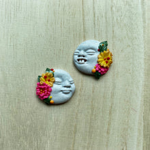 Load image into Gallery viewer, Bella Luna Studs Pre-Order