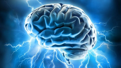 What is a NooTropic?