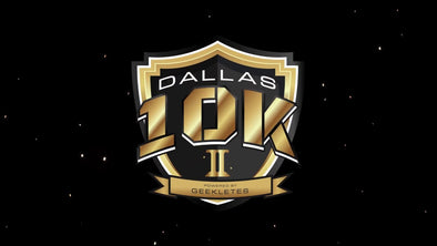 Dallas Modern Warfare Open 2019