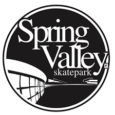 Spring Valley Skatepark