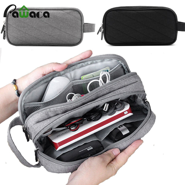 Multi-functional  bag Organizer - The Modern Travelers Store