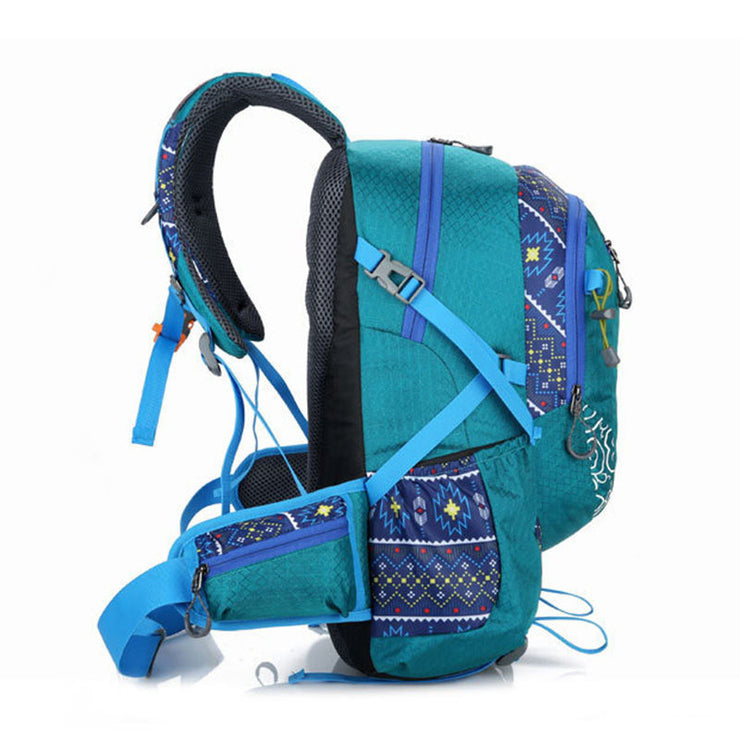 40L Legendary Day Pack- Color Options Available