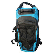 30L Waterproof Backpack Dry Bag