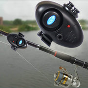 Electronic Fish Alarm