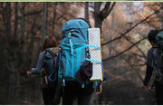 NatureHike: Moisture-Proof Ultralight Sleeping Pad - The Modern Travelers Store
