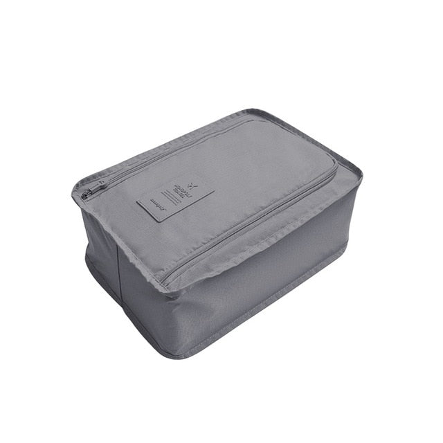 Portable Travel Accessories Storage Bag