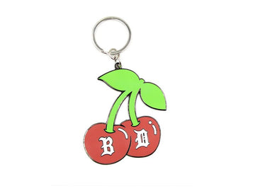 Sweet Thang Keychain