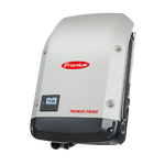 Fronius 3.5kW Inverter Primo 3.5-1 Dual MPPT Single Phase + WiFi