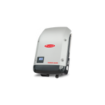 Fronius 2.5kW Inverter Galvo 2.5-1 Single MPPT Single Phase + WiFi