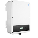 GoodWe 3.0kW Inverter GW3000D-NS Dual MPPT Single Phase