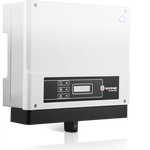 GoodWe 1.5kW Inverter GW1500-NS Single MPPT Single Phase