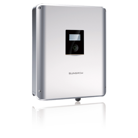 Sungrow Hybrid 5.0kW Battery Ready Inverter + EPS