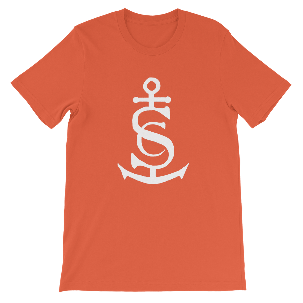 Youth SC Anchor Tee