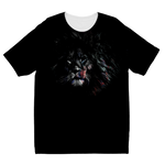 Youth Lion Tee