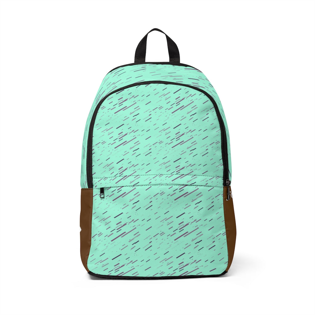 For Shore Backpack - Stay Coastal
