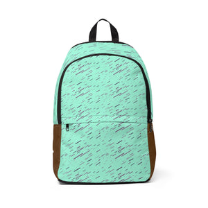 For Shore Backpack