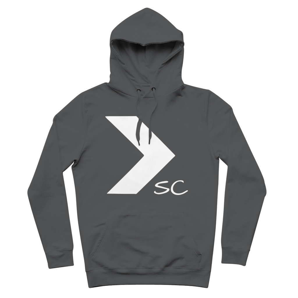 Men's SC Arrow Premium Hoodie