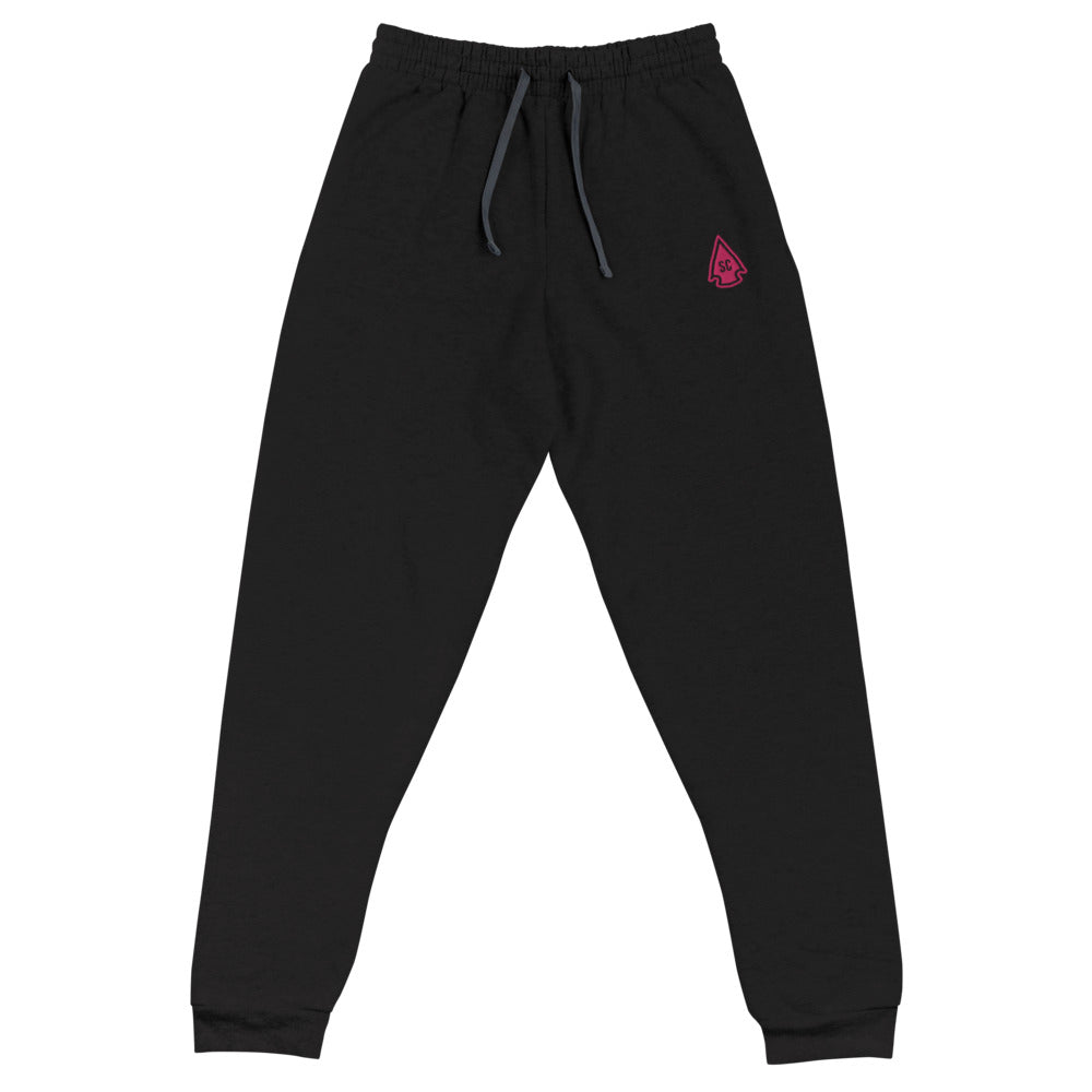 Women's Arrowhead Joggers - Stay Coastal