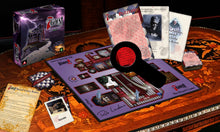 Load image into Gallery viewer, The 7th Guest Board Game Kickstarter Edition