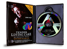 Load image into Gallery viewer, Tender Loving Care (Interactive DVD)