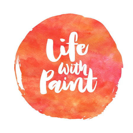 LifewithPaint