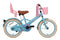 Popal Little Miss 16 Zoll Kinderrad - COZYBIKE