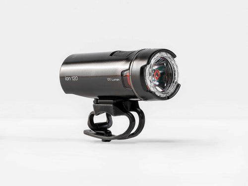 Bontrager Ion 120 Light