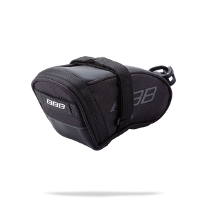 BBB Speedpack Medium
