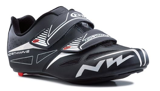 Northwave Jet Evo Road Shoe