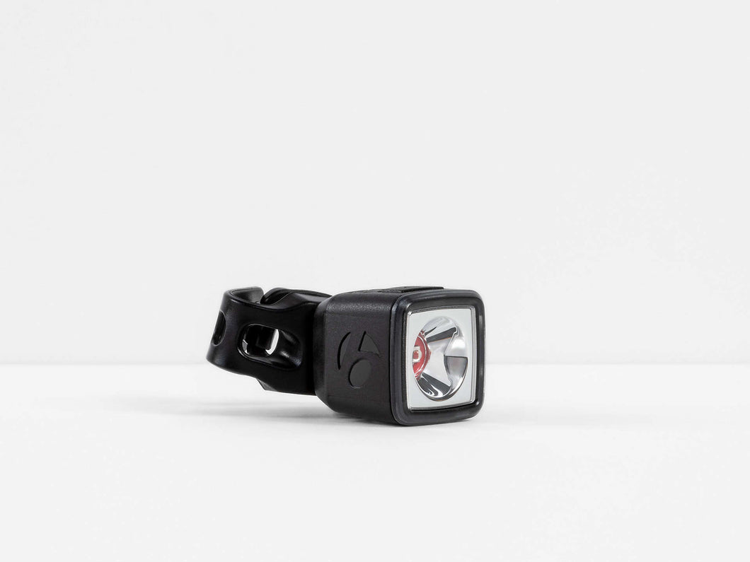Bontrager Flare R City Tail Light
