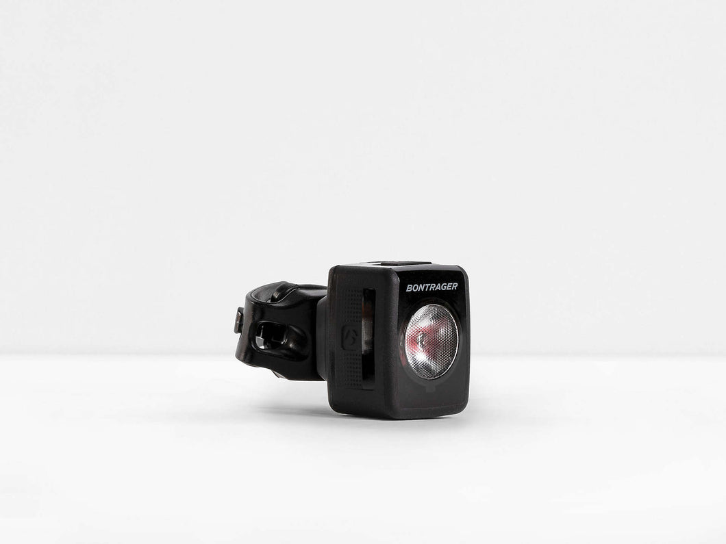 Bontrager RT rear light