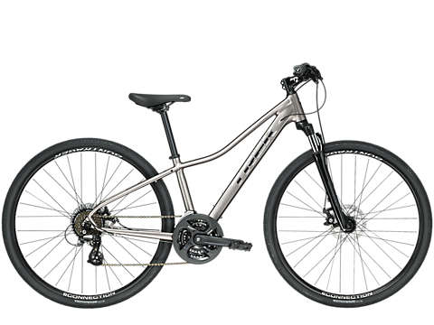 TREK DS 1 WSD