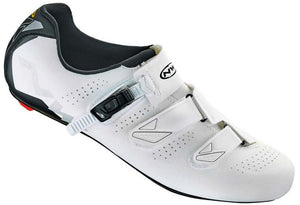 Northwave Phantom 2 SRS Road Shoe
