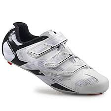 Northwave Sonic 2 Road Shoe White