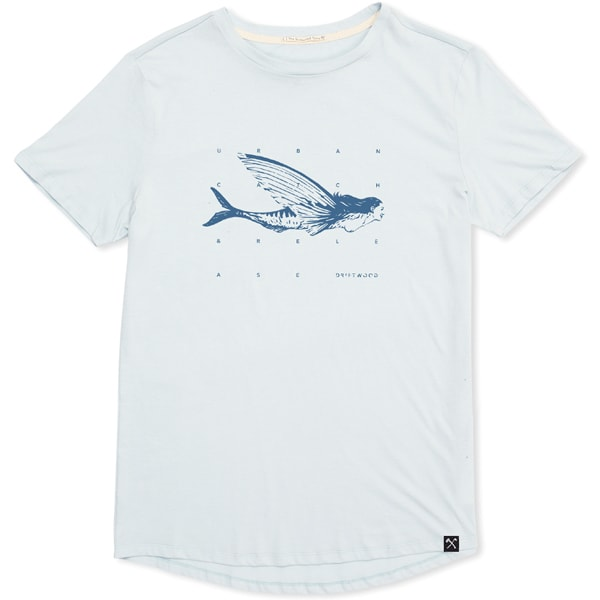 TSHIRTS - DRIFTWOOD FISHING CO.