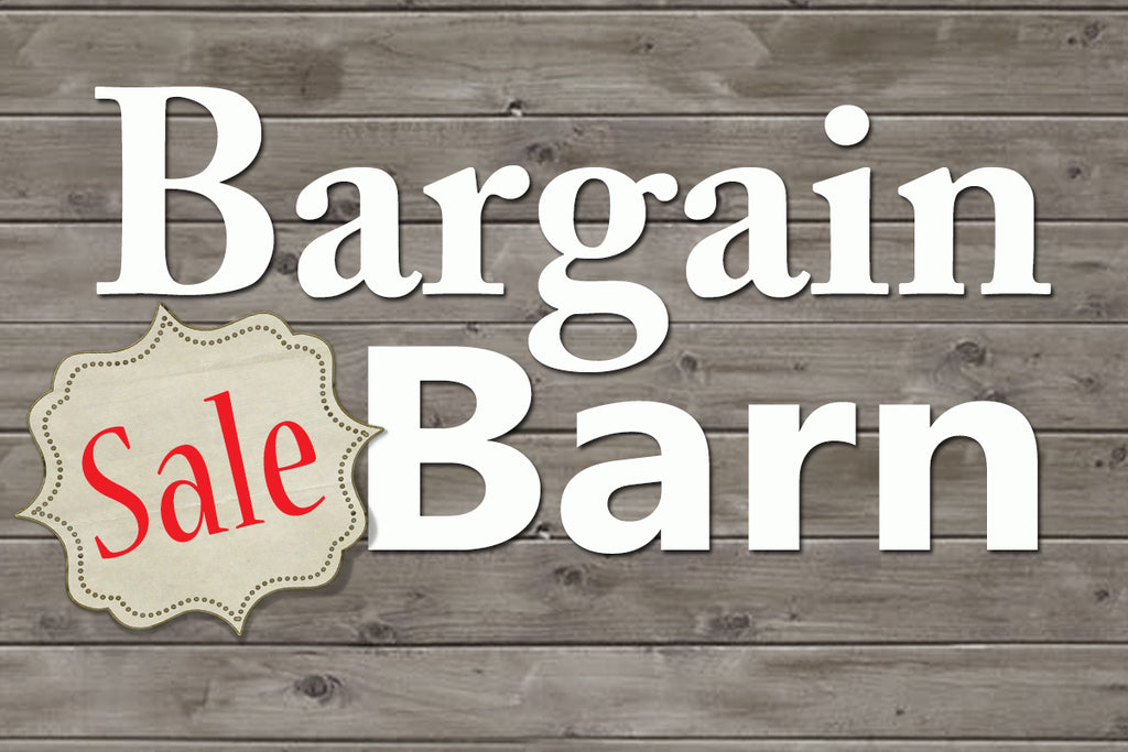 Bargain Deals Home Holiday Decor Jackson Hole
