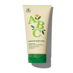 Sunscreen Broad Spectrum SPF 30
